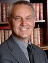 Alan-Mahar