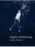 1488975029452_night-swimming-coversmall