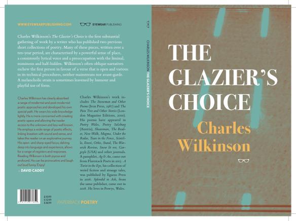 Cover_wilkinson_TJ (1)_Page_1